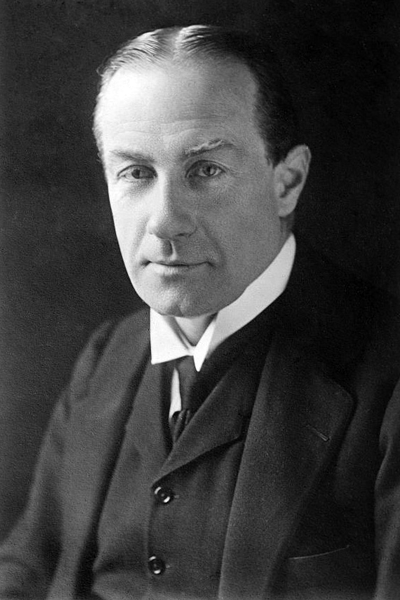 Picture of Stanley Baldwin. This media file is in the public domain in the United States. This applies to U.S. works where the copyright has expired, often because its first publication occurred prior to January 1, 1923.